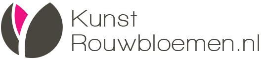 Kunst Rouw Bloemen .nl